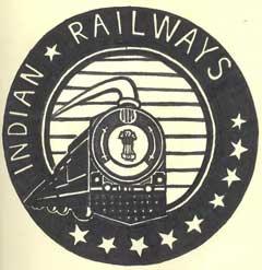 Indian Railway News
