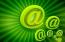 avatar_Reggie07