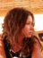 avatar_katelyn122