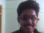 avatar_Prashanth