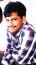 avatar_kalyanaraman