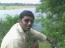 avatar_faxmein