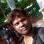 avatar_Kumar G