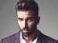 avatar_sunil_kate